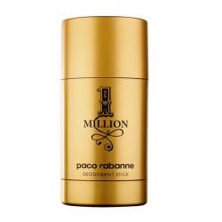 Desodorante en Stick 1 Million Paco Rabanne (75 g)