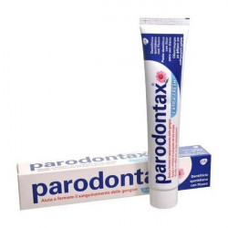 Paradontax Gum care toothpaste Extra Fresh (75 ml)