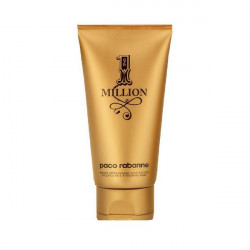Aftershave Balm 1 Million Paco Rabanne (75 ml)