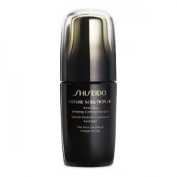 Shiseido Sérum Reafirmante para Pescoço Future Solution Lx (50 ml)
