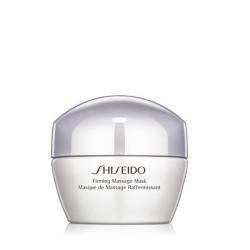 Shiseido Masque facial Essentials (50 ml)