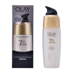 Olay Sérum Anti-idade Total Effects (50 ml)