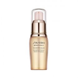 Shiseido Sérum Antirrugas Benefiance Wrinkle Resist 24 (30 ml)
