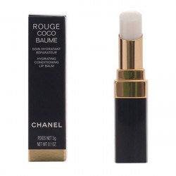 Bálsamo Labial Rouge Coco Chanel (3,5 g)