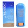 Schminkstange Uv Protective Shiseido Spf 30 (9 g)
