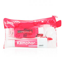 Kemphor Oral Hygiene Set (3 pcs)