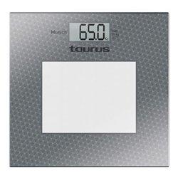 Digital Bathroom Scales Taurus Munich