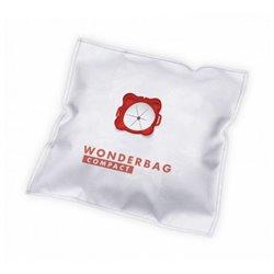 Bolsa Sobresselente para Aspirador Rowenta WB305120 3 L (5 uds)