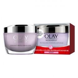 Olay Masque Hydratant Nuit Regenerist (50 ml)