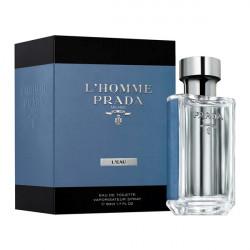 "Men's Perfume Prada EDT ""50 ml"""