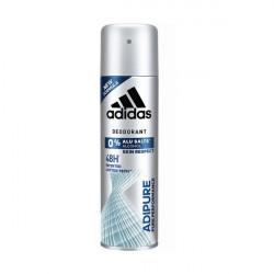 Desodorante en Spray Adipure Adidas (150 ml)