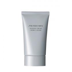 Crème de rasage Men Shiseido (100 ml)