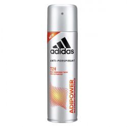 Deodorante Spray Adipower Adidas (200 ml)