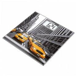 Báscula Digital de Baño Beurer 756.25 New York