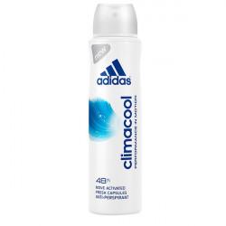 Desodorante en Spray Climacool Women Adidas (150 ml)