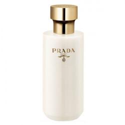 Gel de douche La Femme Prada (200 ml)