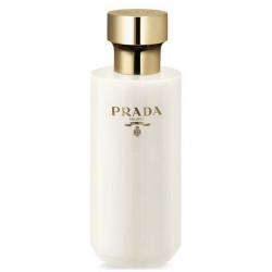 Body milk La Femme Prada (200 ml)