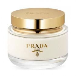 Crema Corpo Idratante La Femme Prada (200 ml)