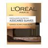 Nahrhaftes Peeling Azúcares Suaves L'Oreal Make Up (50 ml)
