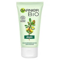 Body Repair Balsam Bio Ecocert Garnier (50 ml)