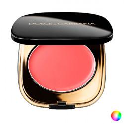 Base per Trucco Fluida Blush Of Roses Dolce & Gabbana Spf 20 (30 ml) 20