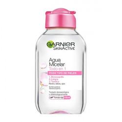 Acqua Micellare Struccante Skin Naturals Garnier (100 ml)