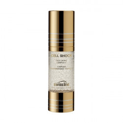 Kaspersky Lab Total Security 2017, 3U, 1Y Full license 3utilizador(es) 1ano(s)