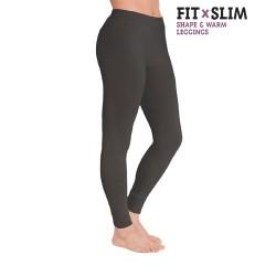 Shape & Warm Leggings M