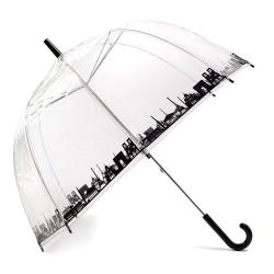 Paris Dome Umbrella