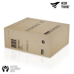 DELL Precision T3620 3.5GHz E3-1240V5 Mini Torre