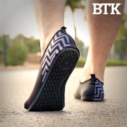 Chaussures de Sport Running BTK XS
