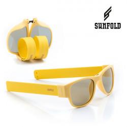 Sonnenbrille einklappbar Sunfold PA5
