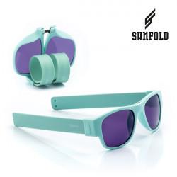 Óculos de sol enroláveis Sunfold PA3
