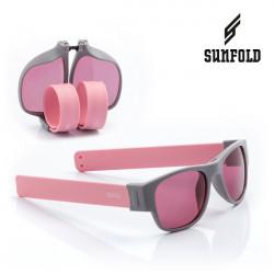 Gafas de Sol Enrollables Sunfold PA1