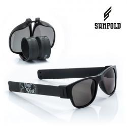 Sonnenbrille einklappbar Sunfold ST1