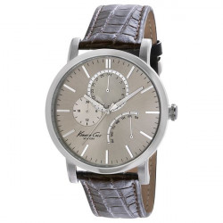 Herrenuhr Kenneth Cole IKC1945 (44 mm)
