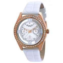 Orologio Donna Kenneth Cole IKC2794 (38 mm)