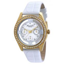 Reloj Mujer Kenneth Cole IKC2793 (37 mm)