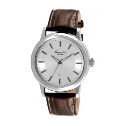 Herrenuhr Kenneth Cole IKC1952 (46 mm)
