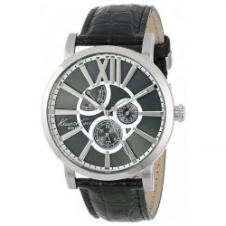 Orologio Uomo Kenneth Cole IKC1980 (44 mm)