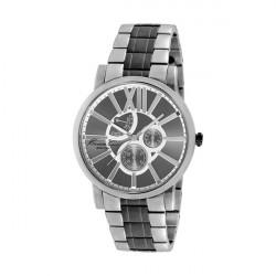 Reloj Hombre Kenneth Cole IKC9282 (44 mm)