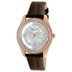 Orologio Donna Kenneth Cole IKC2818 (40 mm)