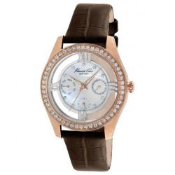 Reloj Mujer Kenneth Cole IKC2818 (40 mm)