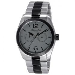 Reloj Hombre Kenneth Cole IKC9365 (44 mm)