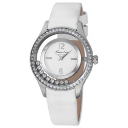 Orologio Donna Kenneth Cole IKC2881 (35 mm)