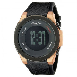 Reloj Hombre Kenneth Cole 10022939 (47 mm)