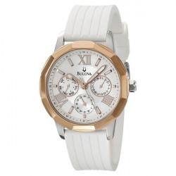 Relógio Feminino Bulova 98N101 (38 mm)