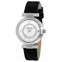 Reloj Mujer Kenneth Cole IKC2746 (38 mm)