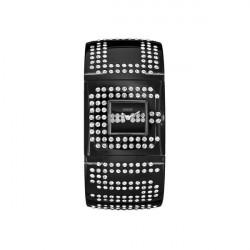 Relógio Feminino Guess W17518L1 (31 mm)