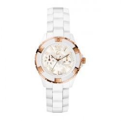 Damenuhr GC Watches X69003L1S (36 mm)